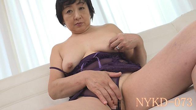 40歳以上 熟女というよりおばちゃんAVを語れ 34 [無断転載禁止]©bbspink.comTube8動画>1本 xvideo>1本 fc2>1本 YouTube動画>10本 ->画像>334枚