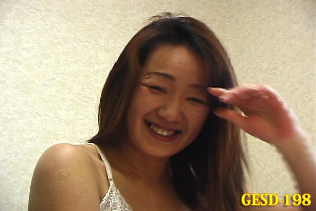 京都出身 小春(20) 83/58/80