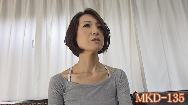 熟女 アダルトビデオ 動画 ruby-av.com